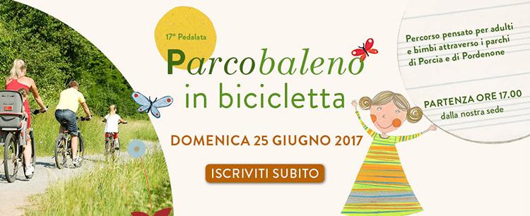arcobaleno_iscrizioni_cicloturistica