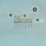 Calendario 2016 Parete