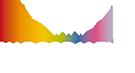 Associazione di Volontariato L'Arcobaleno Onlus