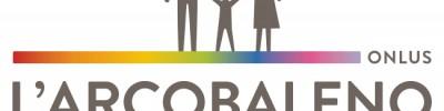 logo_arcobaleno_news