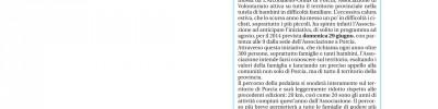 ilpopolo_pedalata2014_ok