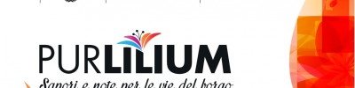 purlilium