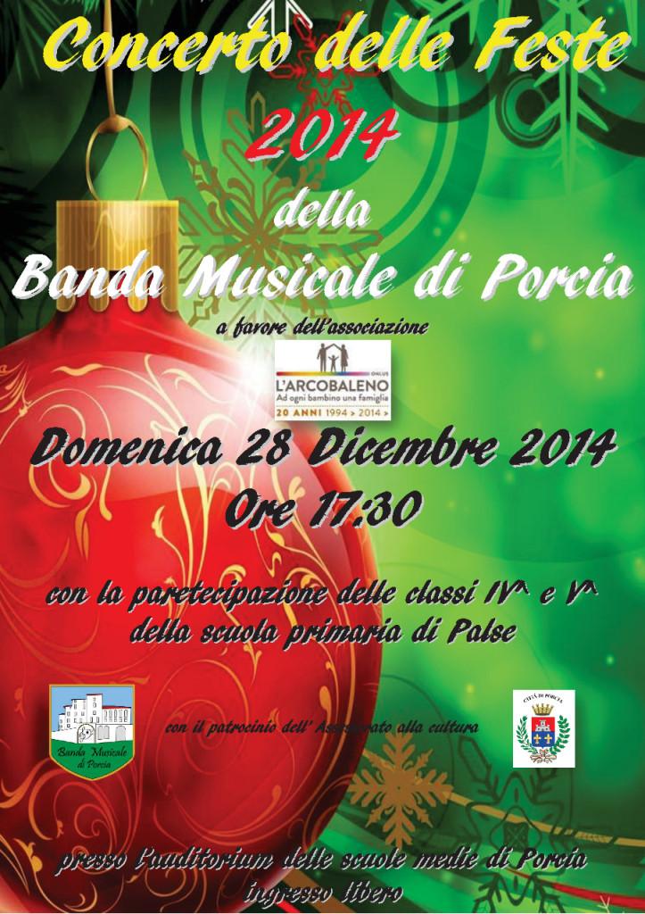 Concerto delle Feste 2014-001