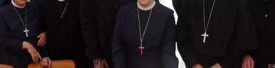 anniversario professione religiosa_ok
