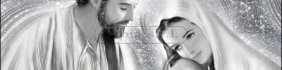 nativity_silver_20140122_1866608843