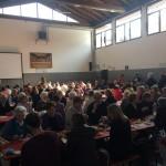 Pranzo di Solidarietà MASCI San Vito-2