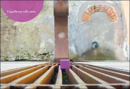 lequilibrista-sulle-rotaie-agosto