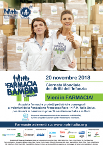 A4farmacie_2018_vieni-in-farmacia-a41