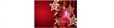 Featured image iniziative natalizie