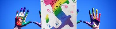 AndraBene_FB_copertina2020