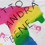AndraBene_news2020